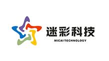 广东迷彩科技