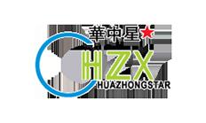 华中星科技