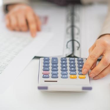 增值税筹划方法