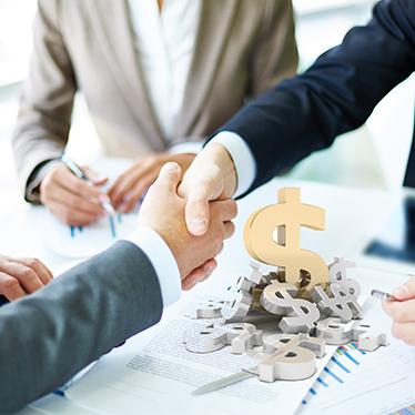 企业所得税合理避税
