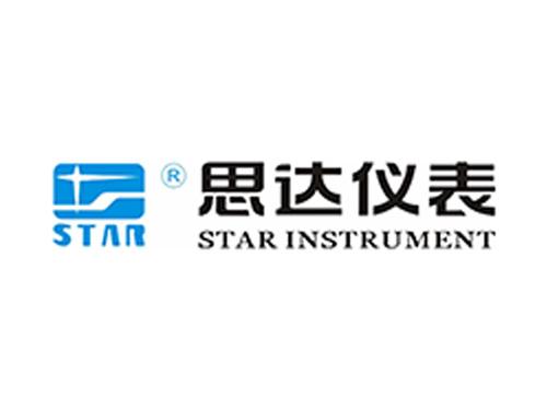 深圳市思达仪表-商标申请服务
